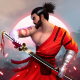 Takashi Ninja Warrior MOD APK 2.3.21 (Unlimited Money)