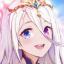 Tales of Wind 3.5.6 APK