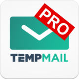Temp Mail Pro 2.78 (Premium)