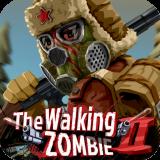 The Walking Zombie 2 MOD APK 3.6.8 (Unlimited Money)