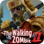 The Walking Zombie 2 3.6.10 (Unlimited Money)
