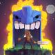 Tiny Tomb: Dungeon Explorer 1.11 APK