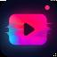 Video Editor: Glitch Video Effects 2.2.1 (Unlocked)