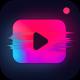 Video Editor: Glitch Video Effects MOD APK 2.2.1 (Unlocked)