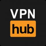 VPNhub MOD APK 3.10.2 (Premium Unlocked)