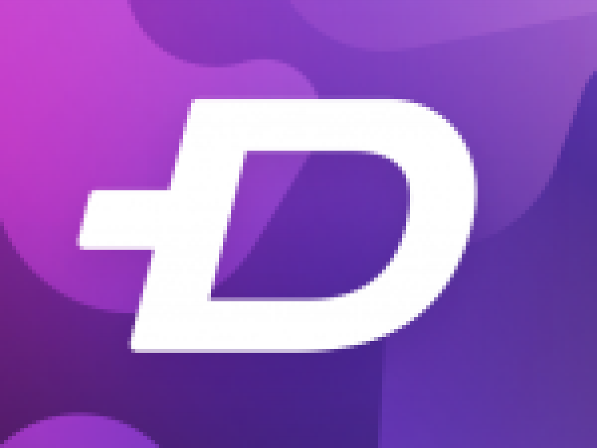 Zedge Mod Apk 6 8 16 Download Premium Unlocked Free For Android