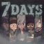 7Days Decide your story 2.5.2 (Paid for free)