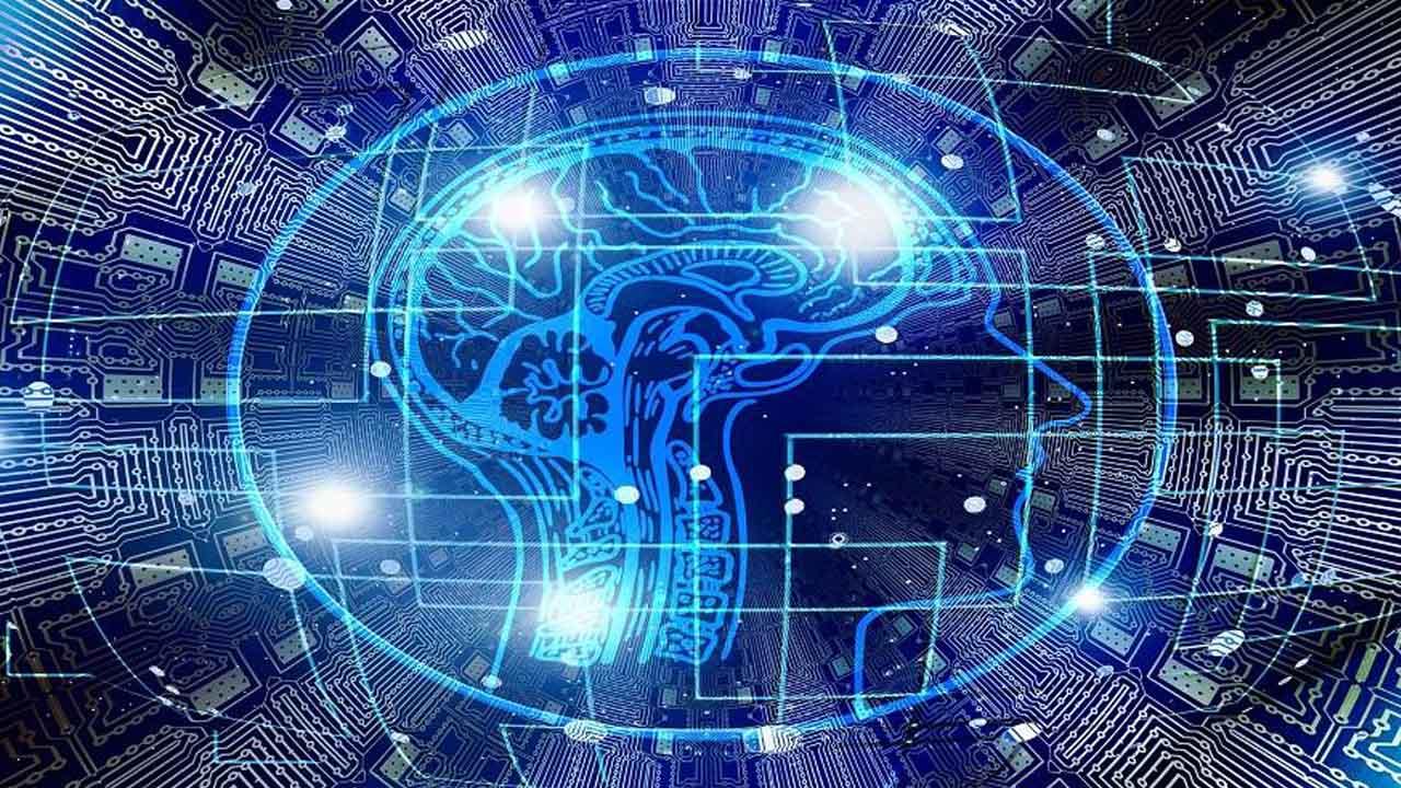 FactTechz Ultimate Brain Booster poster
