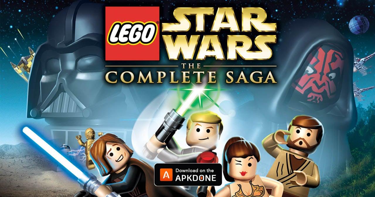 lego star wars tcs mod apk 1860 download invincible
