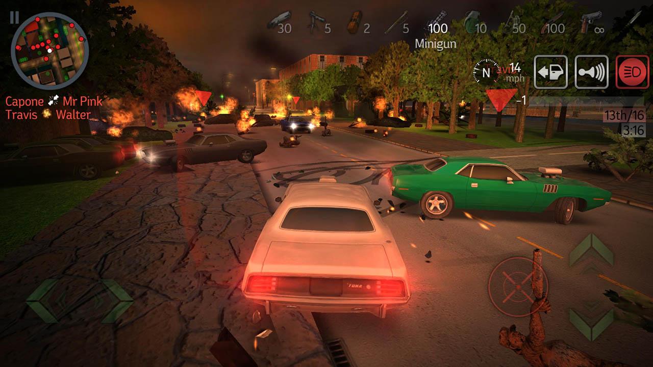 Payback 2 The Battle Sandbox screen 0