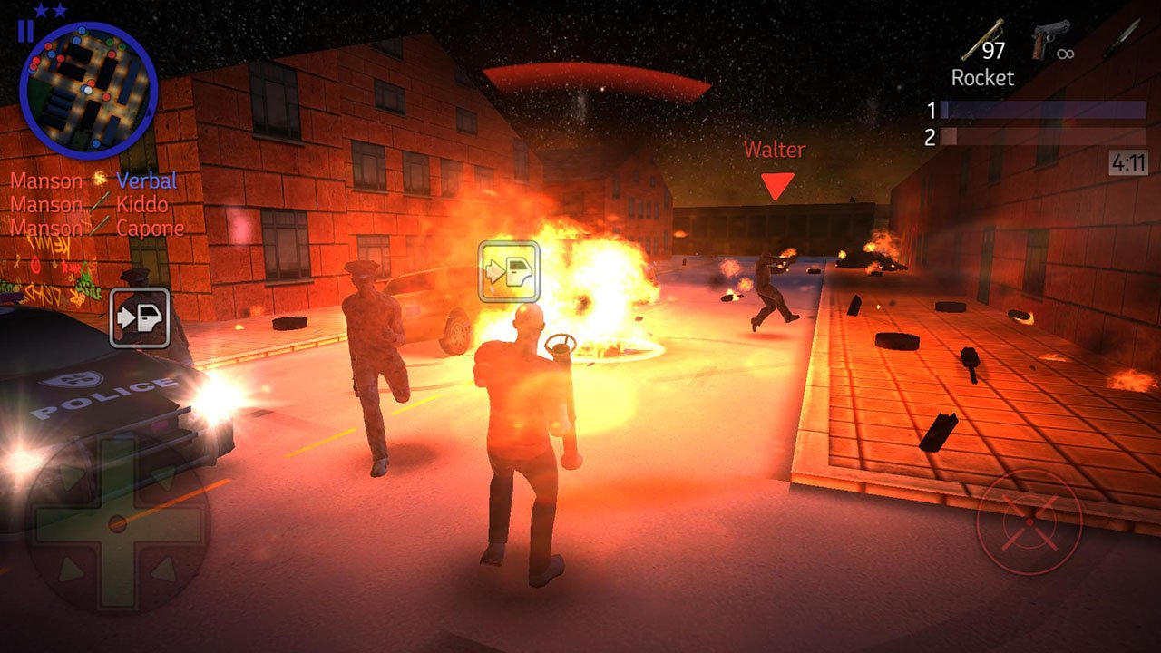 Payback 2 The Battle Sandbox screen 3