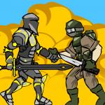 Age of War MOD APK 4.8 (Unlimited Money)