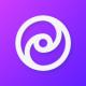 Andromeda: AOSP Rootless 8.x (Pago gratuitamente)
