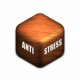Antistress MOD APK 4.44 Download (Unlocked) free for Android