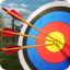 Archery Master 3D 3.2 (Unlimited Coins)