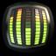 Audio Evolution Mobile Studio 5.0.8.7 (Paid for free)