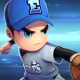Baseball Star MOD APK 1.7.1 (Unlimited Money)