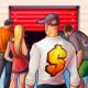 Bid Wars MOD APK 2.43.7 (Unlimited Money)