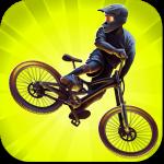 Bike Mayhem Mountain Racing MOD APK 1.5 (Paid for free)