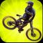Bike Mayhem Mountain Racing 1.5 (Paid for free)