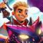Blades of Brim 2.17.0 (Unlimited Money)