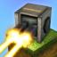 Block Fortress 1.01.15.5 (Free Shopping)