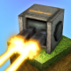 Block Fortress MOD APK 1.01.15.5 (Free Shopping)