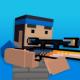 Block Strike MOD APK 6.8.9 (Unlimited Money)