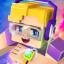 Blockman Go: Blocky Mods 2.11.1 APK