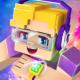 Blockman Go: Blocky Mods 1.26.2 APK