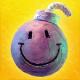 BombSquad MOD APK 1.6.4 (Unlocked)