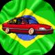 BR Style MOD APK 0.9504 (Unlimited Money)