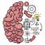 Brain Test 2.721 (Unlimited Money)