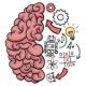 Brain Test MOD APK 2.719 (Unlimited Money)