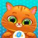 Bubbu MOD APK 1.81 (Unlimited Money)