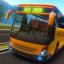 Bus Simulator Original 3.8 (Unlimited Money)