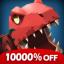 Call of Mini Dino Hunter 3.2.5 (Unlimited Money)