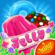 Candy Crush Jelly Saga MOD APK 2.56.19 (Unlocked)