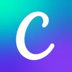 Canva MOD APK 2.109.0 (Premium Unlocked)