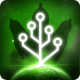 Cell to Singularity MOD APK 9.52 (Free Shopping)