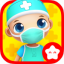 Central Hospital Stories 1.3.6 (Unlocked)