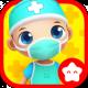 Central Hospital Stories MOD APK 1.3.4 (Unlocked)