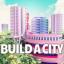 City Island 3 3.3.1 (Unlimited Money)