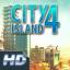 City Island 4 3.1.2 (Unlimited Money)
