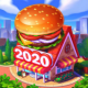 Cooking Madness MOD APK 1.8.1 (Unlimited money)