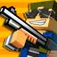 Cops N Robbers 10.0.0 (Unlimited money)