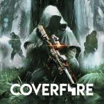 Cover Fire MOD APK 1.21.18 (Unlimited Money)