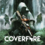 Cover Fire 1.21.20 (Unlimited Money)