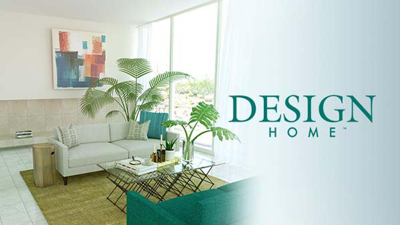 Design Home Mod Apk 1 61 024 Download Unlimited Money For Android