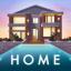 Design Home 1.76.036 (Unlimited Money)